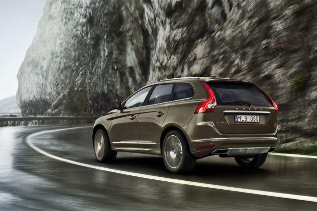 alb_53_01_2014-Volvo-S60-V60-XC60-17%5B2%5D.jpg